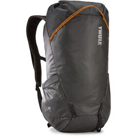 Thule Stir Backpack 20l obisidan